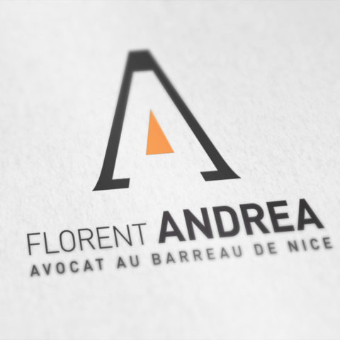 Florent Andrea – Avocat